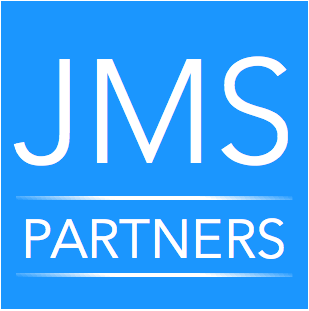 JMS Partners GmbH